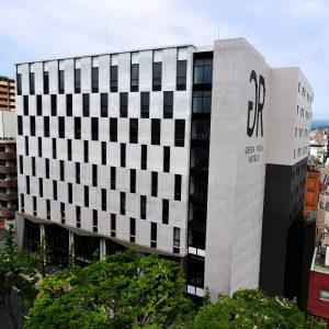 2019年4月25日(木) グリーンリッチホテル久留米 グランドオープン!