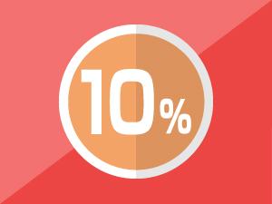【WEBポイント10%】 プラン♪