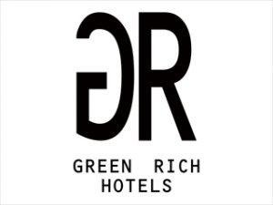 グリーンリッチホテルズ グランドオープン情報