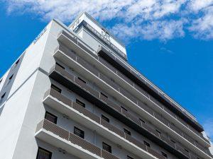 2019年9月25日(水) グリーンリッチホテル鳥取駅前 グランドオープン!